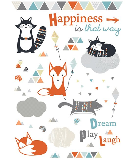 Stickers-infantiles-divertidos-originales-animales-colores-modernos-minimoi