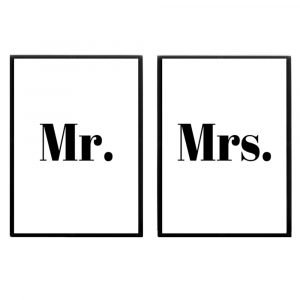 poster-mr-and-mrs-tradicional-minimoi