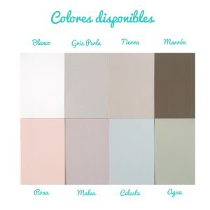 Colores-disponibles-tiradores-minimoi