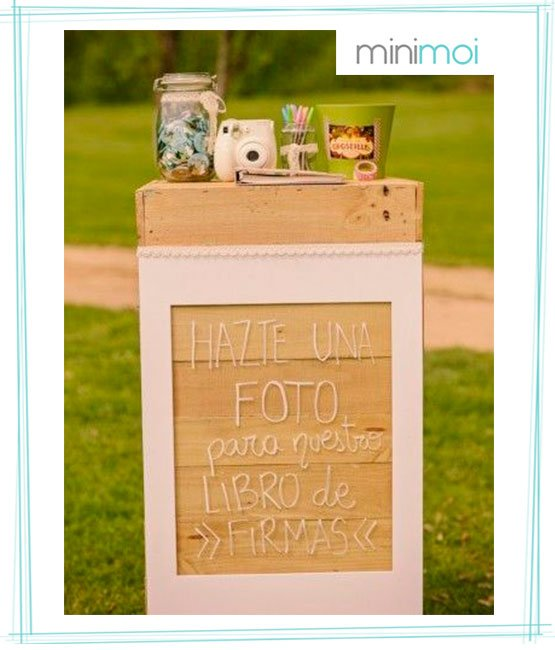 decorar-comunion-photocall-divertido-familia-minimoi