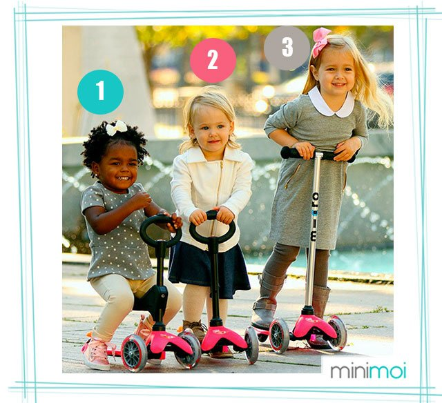 mejor-patinete-evolutivo-mini-micro-minimoi