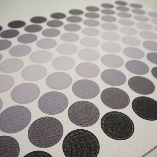 Sticker-dots-grey-minimoi