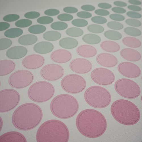 Sticker-dots-mint-pink-minimoi