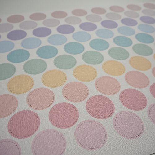 Sticker-dots-pastel-colors-minimoi