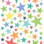 Stars-Colors-stickers-vinilos-minimoi.jpg
