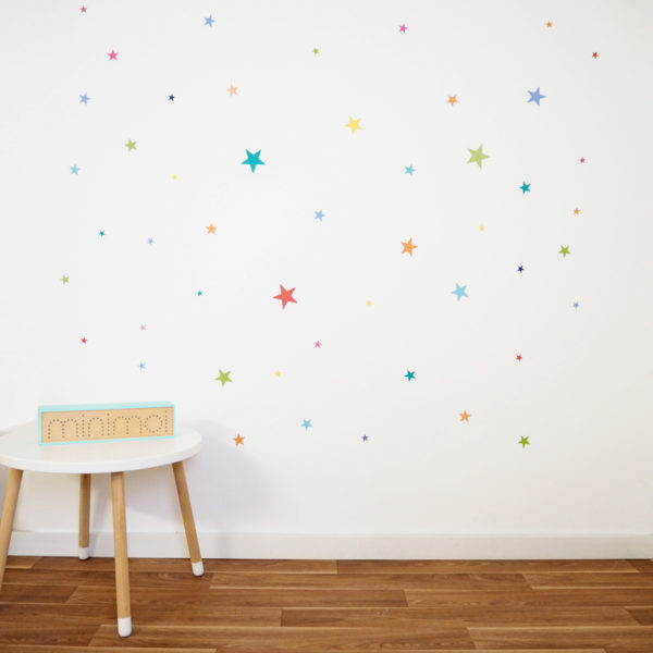 Stars-stickers-minimoi-15