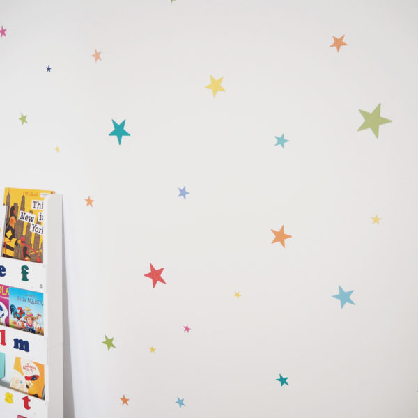 Stars-stickers-minimoi-3