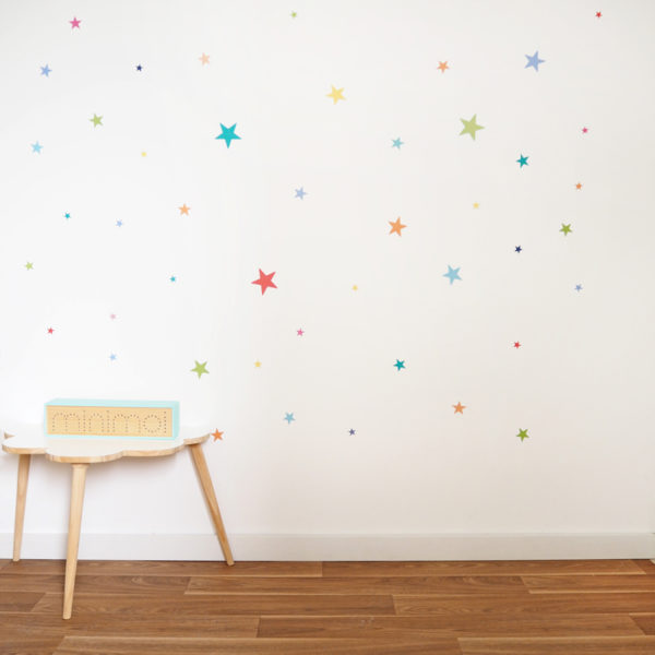 Stars-stickers-minimoi-6