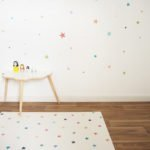 Stars-stickers-minimoi-7