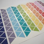 Sticker-Triangles-Colors-Minimoi