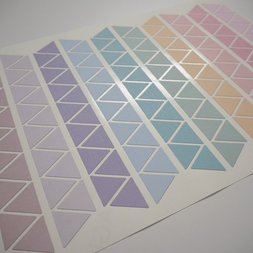 Sticker-Triangles-Pastel-Colors-Minimoi