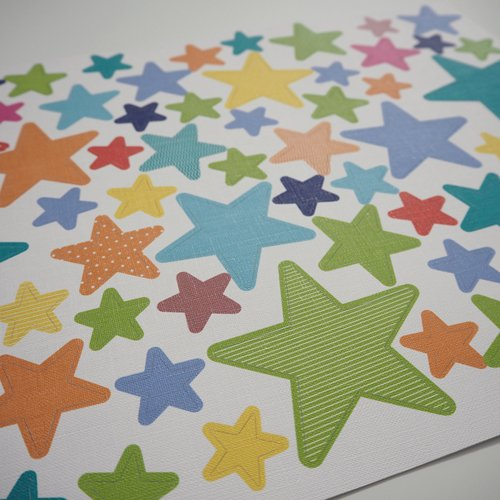 Sticker-stars-colors-minimoi